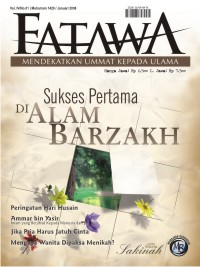 coverfatawavol4no011.jpg