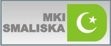 img_mki